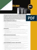 Dell_Optiplex_380_spec.pdf