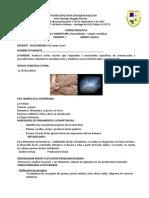 unidad didactica el texto lirico 7 segundo periodo.pdf