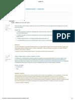 Avaliação Final Contratações Públicas Cp-2019-1