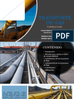 TRANSPORTE DE GAS.pptx