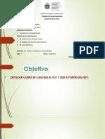 radiobiologia final exposicion.pptx