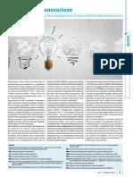 Dossier UC 2 2017 Gestione Innovazione