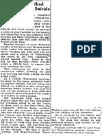 PR 1925-3-6.pdf
