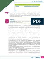 Espanol 6primaria Alumno