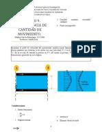eJERCICIO FENOMENOS 2.docx