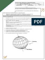8d660eca_plan de Mejoramiento Ciencias Sociales Grado Sexto (1)