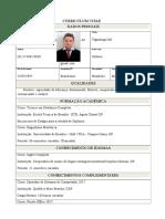 Curriculum Vitae Edryan15022019