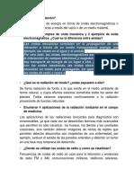 Guia de Imageno Completa uasd ramona gonzalez.docx-1