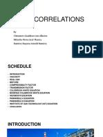 correlaciones de gas.pptx