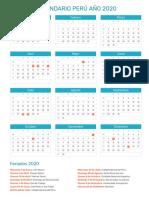 Calendario-Peru-2020.pdf