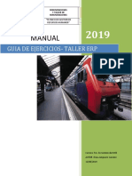Manual Remuneraciones y Taller Erp (1)-1