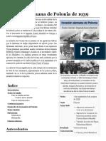 Invasión alemana de Polonia de 1939.pdf