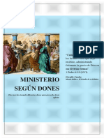 Ministerio segun dones.pdf