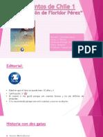 Cuentos de Chile 1 (1).pptx