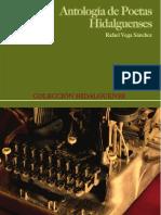 5_antología de poetas hidalguenses.pdf