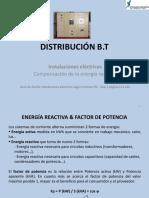 DT9 Compensacion Energìa Reactiva.pdf