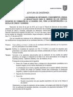 RESOLUCION_RESULTADOS_DEFINITIVOS_PRUEBAS_ESCRITAS_INGRESO_GC_2019_CON_FECHA_PRUEBAS_FISICAS (1).pdf