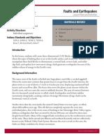 FaultBlock.pdf