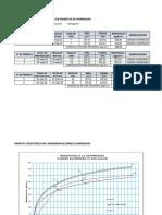 TABLA ROTURA.pdf