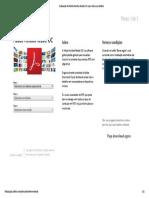 adobe pdf aula 1