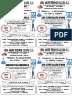 VOLANTES CEBA - JICAMARCA.pdf