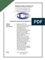 CARATULA FUNDA.pdf