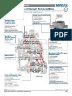 JF015E_VacTestGuide_1stCircRev_3-29-18.pdf