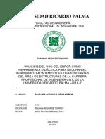 TRABAJO FINAL ESTADISTICA Y PROBABILIDADES.docx