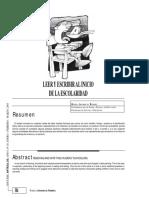 articulo4 Aguire Leer y escribir.pdf