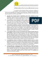 Principios Chaves Nas Microfinancas Cgap