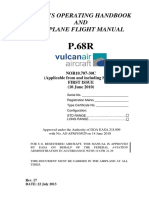 P68R_AFM_NOR10.707-30C REV27