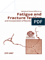 Fatigue and fracture testing ASTM.pdf