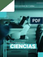Doctorado_Ciencias