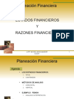 Analisis Estados_financieros