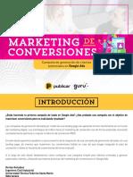 Marketing de Conversiones v4 171018.pdf