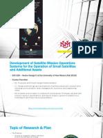 ece420 nordhagen-sorenson project-presentation 20190829 primary