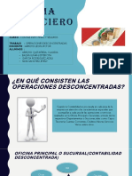 sistema financiero expo.pptx