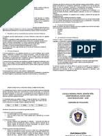 DIPTICO Si Examen Profesional 2019