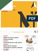 Sesión01_Registros de Ventas(3)