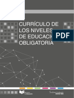 CURRICULO 2016 COMPLETO.pdf