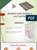 Madres Gestantes y Lactantes.corregidas (1) 4