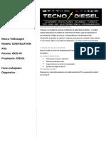 INFORME TECNICO Vw constellation ramal.docx