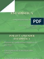 01ESTADISTICA_Conceptos_Basicos (1).pptx