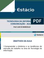 aula_7_TIC.ppt