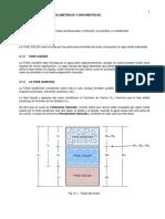 U-3 Rel. Volumétricas y Gravimétricas 2019