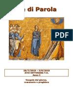 Sete di Parola - XVII Settimana T.O. - C.doc
