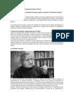 1 La Teoría Del Desarrollo Del Lenguaje de Noam Chomsky (6)