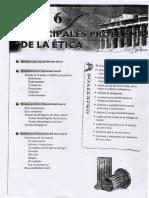 Material 4 (ETICA)