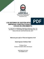 a111320_Orellana_D_Los_sistemas_de_gestion_integral_2014_Tesis.pdf