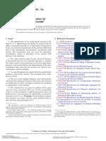 ASTM C94 Mixed Concrete.pdf